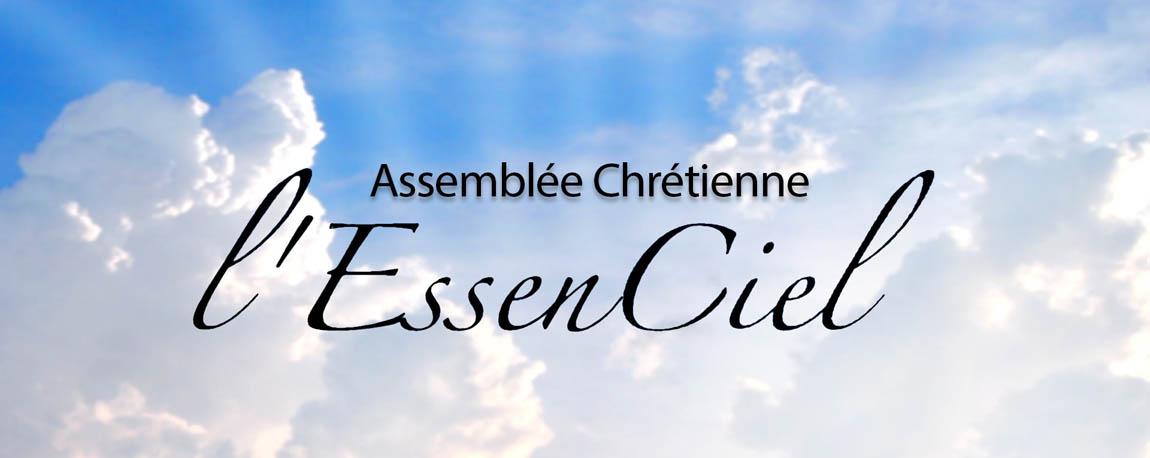 Assemblée Chrétienne LessenCiel